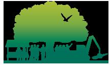 Logo beheerdersdag